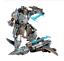 thumbnail 21 - Transformation Car Bumblebee Optimus Prime Megatron Decepticons Toys Figure Gift