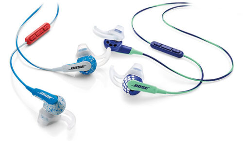 Noise Isolation Comfort Eartips Earbuds for FreeStyle 3 Pairs Medium B 6 pcs