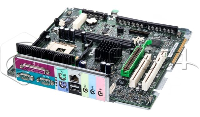 FOXCONN LS-36 MOTHERBOARD WINDOWS 7 64BIT DRIVER