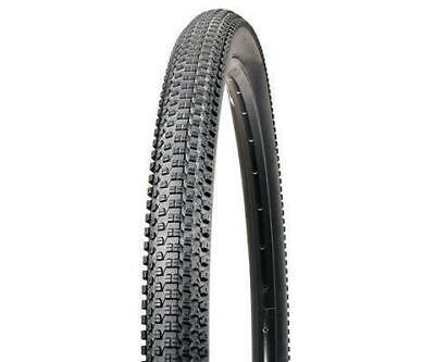 Cst C796 Swiss Army Wire Bead Tire 26 X 1.95 Black Wall Bike