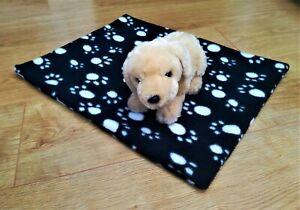 Small animal waterproof lap pad