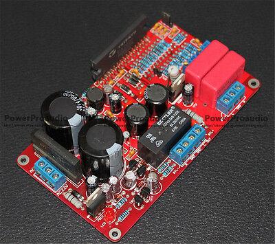 HIFI TA2022 Finished Power Amplifier Board 90W+90W