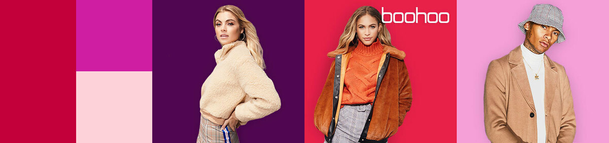 Shop event Up to 60% off Coats, Jackets & Knitwear Shop our exclusive range.