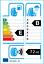 miniatura 2 - Pneumatici Auto Estivi 215/45 R17 91Y Pirelli Pzero Nero Gomme Nuove Dot Recenti