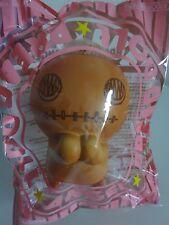 iBloom Bread Doll Angel Brownie Squishy NEW IN PACKAGE Regular Normal Sized