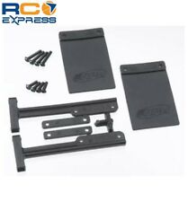 RPM  Mud Flaps /& Number Plate Kit use with RPM73112 RPM73032