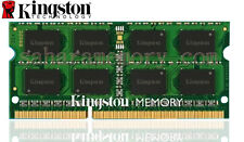 Kingston 8gb Ddr4 SDRAM Memory Module Kcp424ss8/8