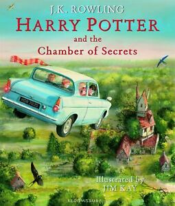 Harry-Potter-and-the-Chamber-of-Secrets-Illustrated-Edition-by-J-K-Rowling