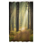 Forest  FABRIC SHOWER CURTAIN