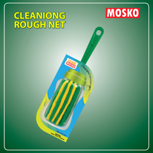 Detachable-Water-Bottle-Cup-Mug-Glass-Washing-Sponge-Cleaning-Brush-Scrubber-Wit
