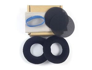Replacement-Ear-Pads-Cushion-For-Beyerdynamic-CUSTOM-ONE-PRO-Headphones