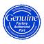 40X7612-Genuine-Lexmark-Controller-Main-Board-For-CS410N-CS410DN-CS410dTN-New thumbnail 3