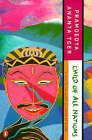 Child of All Nations by Pramoedya Ananta Toer (Paperback, 1997)