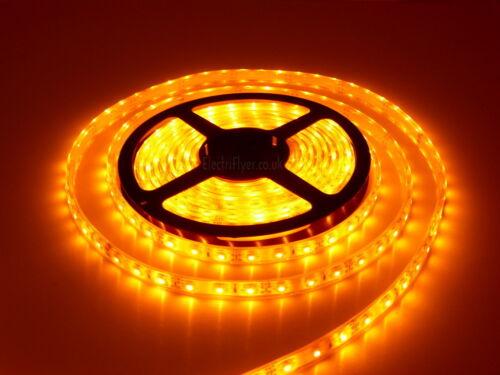 Optional PP3 Battery Box LED Strip Light Kits