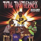 Total Togetherness, Vol.12 by Various Artists (CD, May-2005, VP)