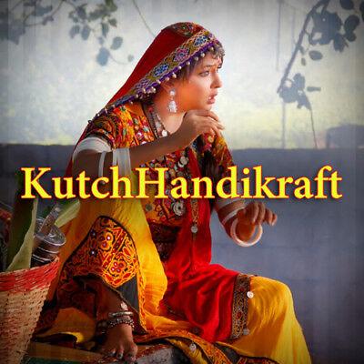 KutchHandikraft