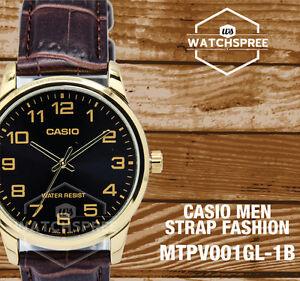 De Analógico Original Título Mtpv001gl Detalles Acerca 1b Mtp Mostrar Para Standard Casio Hombre V001gl Reloj roxBWQdCe