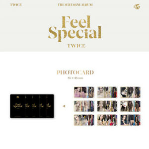 TWICE-8th-MINI-ALBUM-FEEL-SPECIAL-PHOTO-CARD-TZUYU-MINA-SANA-MOMO-NAYEON-JIHYO