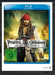 PIRATES-OF-THE-CARIBBEAN-Blu-ray