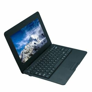 10-1-inch-for-Android-4-4-WM8880-Dual-Core-1-5GHz-512M-4G-WIFI-Mini-Netbook-RK