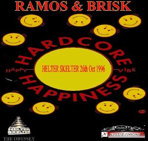 DJ-RAMOS-AND-BRISK-LIVE-CLASSIC-HAPPY-HARDCORE-CD-1996