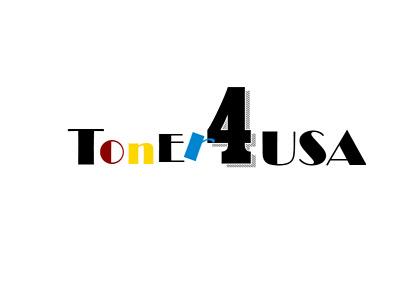 toner4usa