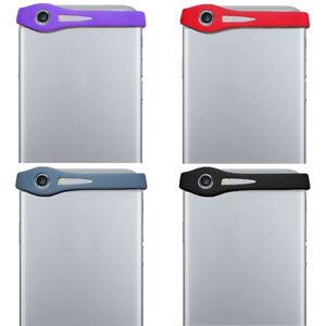 Close-up-Macro-Lens-For-Mobile-Phone-Iphone-5-6-7-X-Samsung-Galaxy-Nokia-Lumia