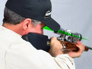 Details about Beartooth Comb Raising/Recoil Pad Kit 2 0 Combo Slip On  Adjustable Gun Stock