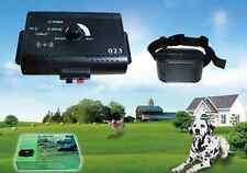 In-Ground Underground Shock Collar Dog Training Pet Dog Electric Fence Smart IP7