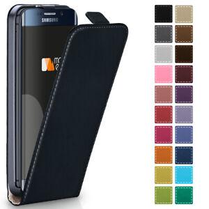 360-Degree-Protective-Cover-for-Samsung-Galaxy-S7-Edge-Flip-Case-Full-Flip-Case