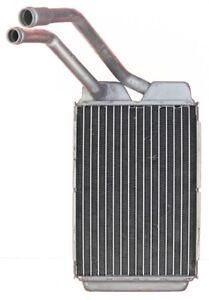 APDI 9010035 HVAC Heater Core