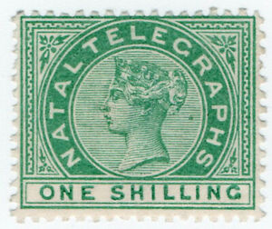 I-B-Natal-Telegraphs-1-Blue-Green