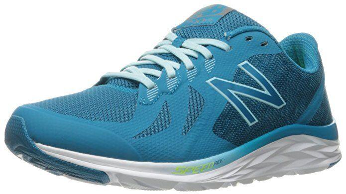 le nouvel équilibre w790ro6 des chaussures de course - navire!achats spéciaux! spéciaux! navire!achats dd0311