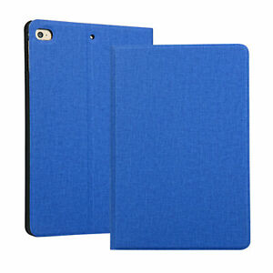 Cover-Per-Apple-IPAD-Mini-3-4-5-7-9-Smart-Case-Custodia-Protettiva-Borsa