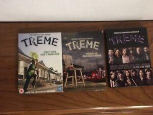 Treme-Temporadas-1-2-3-DVD