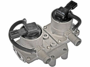 For-2007-2020-Toyota-Tundra-Secondary-Air-Injection-Check-Valve-Dorman-67155PD