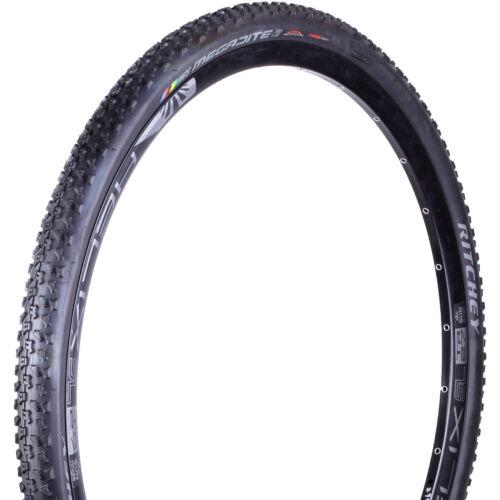 700 x 38 C Ritchey Megabite Cross WCS TLR K tire