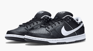 low priced 594f0 b7074 Image is loading Nike-Men-039-s-Shoes-SB-Dunk-Low-