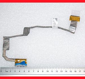 "Dell Câble Vidéo Latitude E5420 Cruche 14 "" (ca.355mm) 0xpy7j Cn-0xpy7j #i10.3"