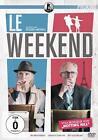 Le Weekend (2014)
