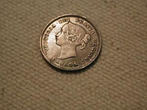 1893-Canada-5-Cent-Extra-Fine-KM-2