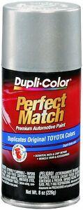 Millennium-Silver-Pearl-Toyota-Exact-Match-Automotive-Paint-Dupli-Color-Bty1613