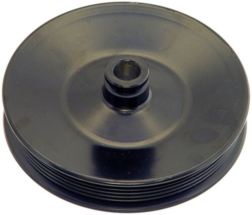 Power Steering Pump Pulley Dorman 300-005