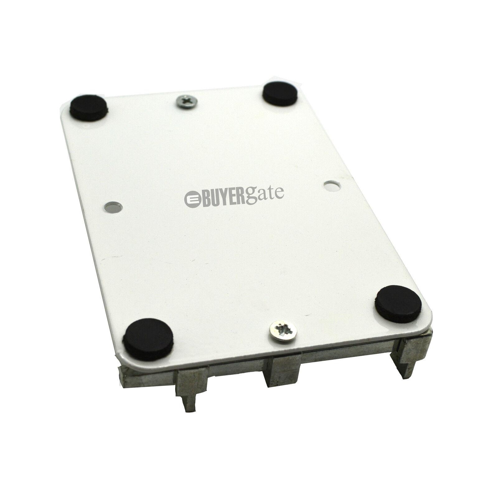 New Universal Pcb Circuit Board Holder Fixtures Repair Tool For Metal Repairing Mobile Phone Boards White