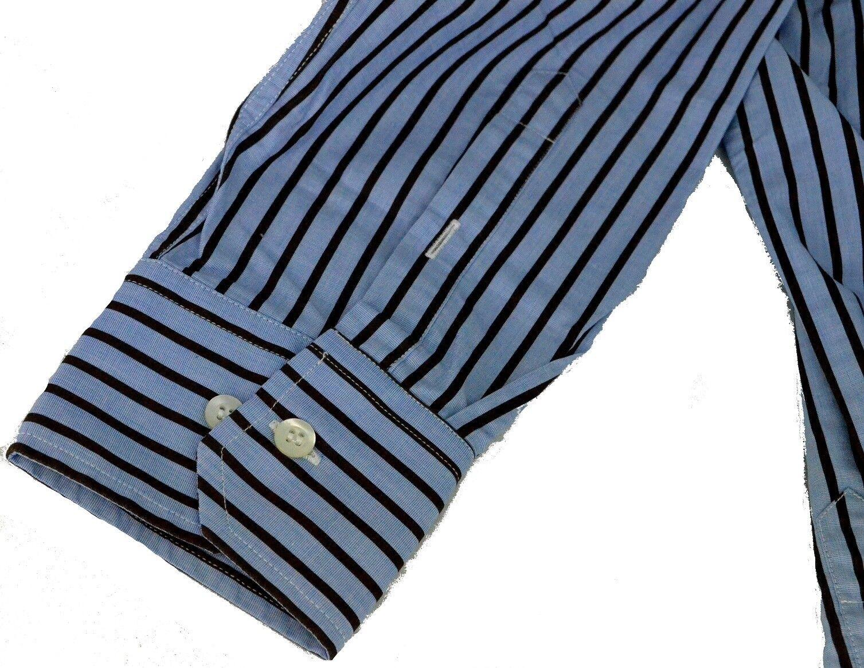 Langarmiges Männerhemd Männerhemd Männerhemd Frot Perry Hemd Mann Lang Sleeves 30213628 9c08b7
