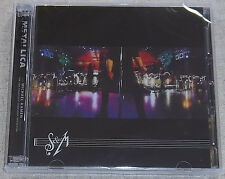 METALLICA S&M South African Pressing SEALED Cat#  DARCD 3031 Double CD VERY RARE
