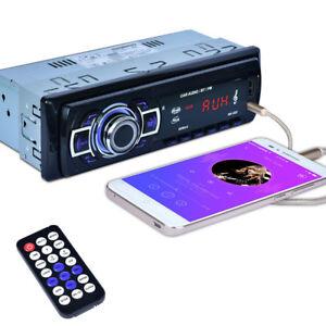 led bildschirm auto mp3 player eq fm unterst tzung sd. Black Bedroom Furniture Sets. Home Design Ideas