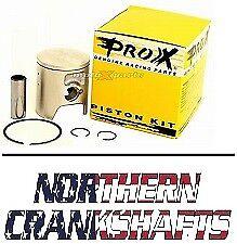 B Sherco Pro-X 01.7334.B Piston Kit Stand Bore 250SE-R 2014-16