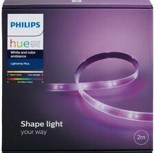 Artikelbild Philips hue LightStrips