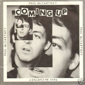 PAUL-McCARTNEY-Coming-Up-1980-VINYL-SINGLE-7-034-GERMANY-PS